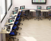 Educational ICT Suites