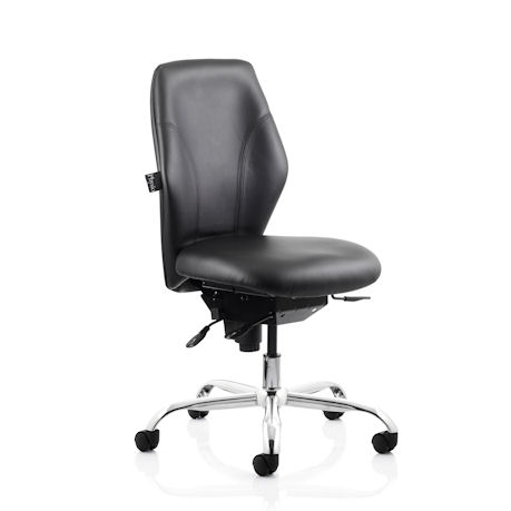 Office Chairman - Ergonomic Chair