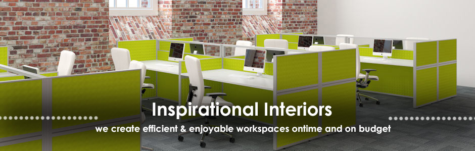 Kent Office Furnitue, Chairs, Planning, Design