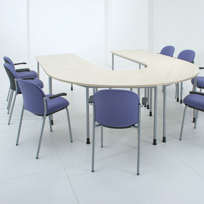 Adapt Meeting Room Table