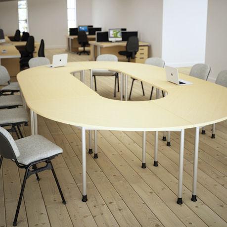 Adapt Meeting Room Table