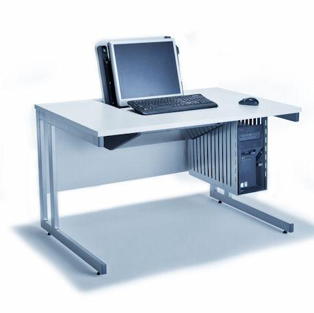Educational ICT Suites