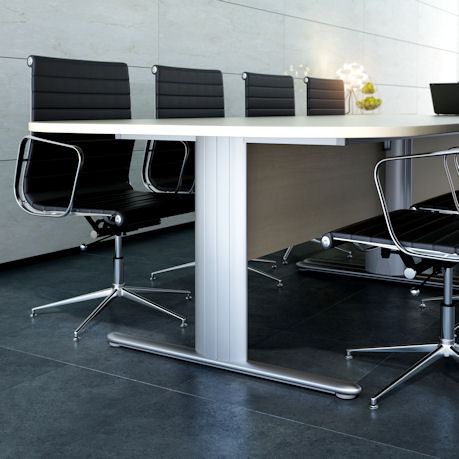 Elite Boardroom Furniture