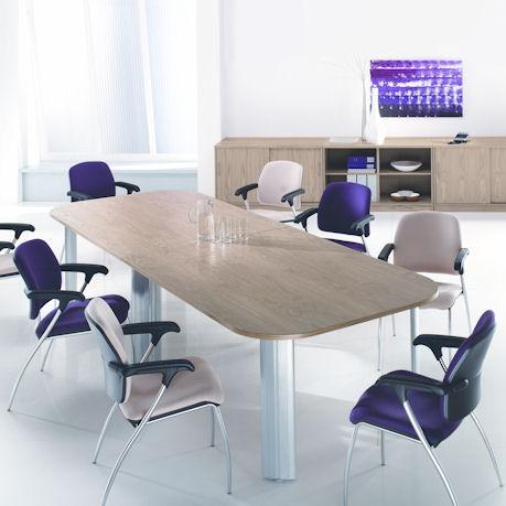 Elite Boardroom Furniture