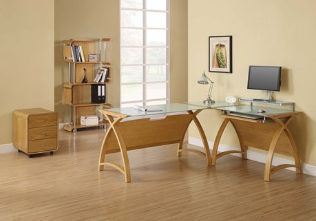 Jual Home Office