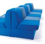 KOS - Reception Seating