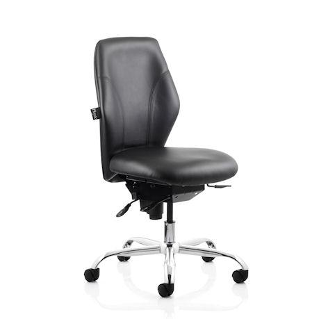 Office Chairman - Ergonomic Chair