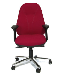 Therapod Lite Chair