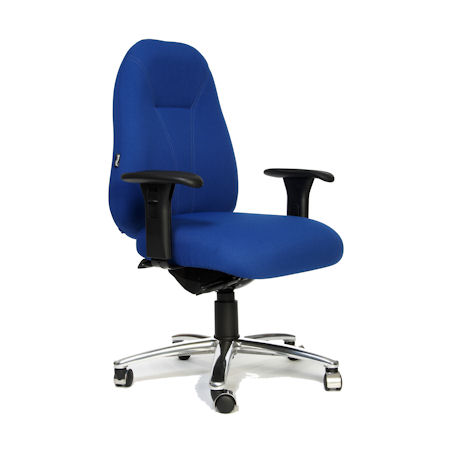 Therapod747 Chair