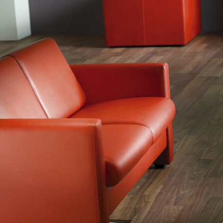 Residential Seating