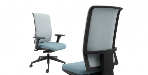 Task Amp Operator Chairs Kent Office Solutions