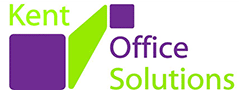 Kent Office Solutions